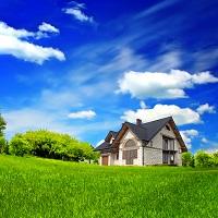 Декларируем земельный налог при выбытии участка, находившегося вне места нахождения организации