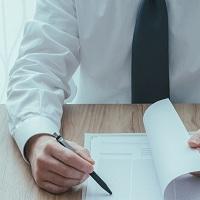 С 6 ноября типовая форма трудового договора с руководителями госучреждений изменится