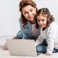 ВС РФ: сокращения рабочего дня на один час недостаточно для сохранения права на пособие по уходу за ребенком