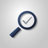 Бизнес-омбудсмен предлагает согласовывать гласные оперативно-розыскные мероприятия с прокуратурой