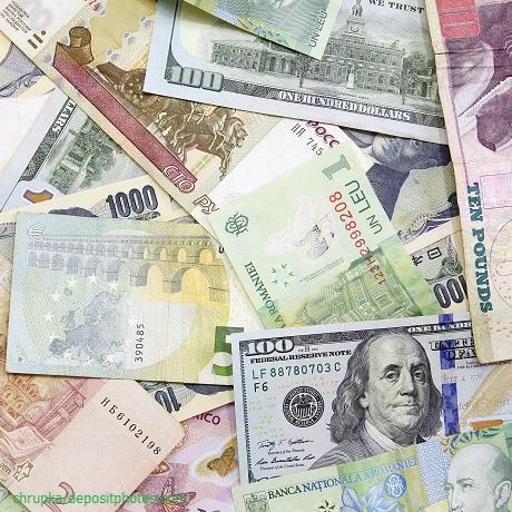 http://www.garant.ru/files/7/4/1299647/rezidentam-razreshili-vozvraschat-eksportnuyu-vyruchku-za-vychetom-komissii-banka_460.jpg