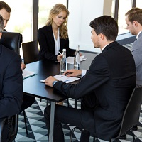 Дополнены перечни заказчиков по Закону №223-ФЗ, проекты планов закупок которых оцениваются на соответствие законодательству