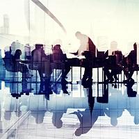 Константин Чуйченко: малые предприятия могут быть приравнены к ИП в части возложения на них административной ответственности