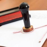 ФНС России рассказала, нужно ли нотариально заверять решение о создании ООО