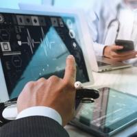 Нормативно-справочную информацию в сфере здравоохранения можно найти на специальном интернет-портале