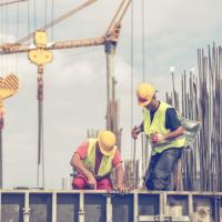Перечень оснований изменения условий контракта на выполнение строительных работ могут расширить