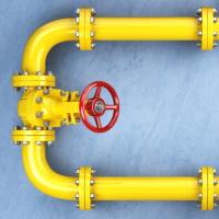Пониженные тарифы взносов не распространяются на выплаты экипажам плавучих хранилищ сжиженного природного газа