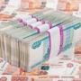 ВАС РФ: при снижении судом суммы компенсации за нарушение исключительных прав расходы на госпошлину распределяются между сторонами пропорционально