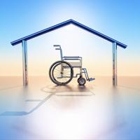Семьям с детьми-инвалидами могут разрешить использовать материнский капитал на оборудование квартир