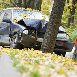 Смогут ли водители сами рассчитать расходы на ремонт автомобиля после ДТП?