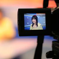 Запрет на распространение рекламы платными телеканалами могут смягчить