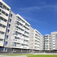 Собственникам помещений могут разрешить непосредственно управлять многоквартирным домом вне зависимости от количества квартир в нем