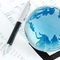 Утверждены новые правила управления находящимся за пределами России федеральным имуществом
