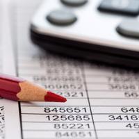 Минфин России разработал законопроект о федеральном бюджете на 2016 год