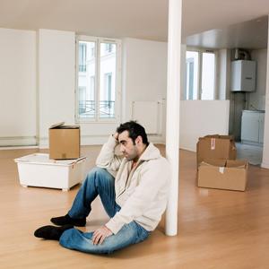 Обеспечение малоимущих граждан жильем по договорам социального найма: причины отказа