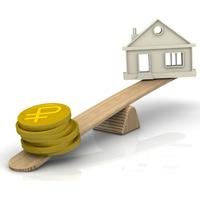 Перечень способов финансирования капремонта могут расширить