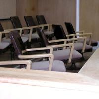 ВС РФ поддерживает идею расширения подсудности судов присяжных