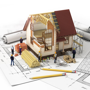 Как определить кадастровую стоимость частного дома