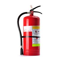 Для субъектов малого и среднего бизнеса может быть введено добровольное декларирование пожарной безопасности
