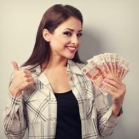 Работодатель должен отдельно урегулировать порядок оплаты труда нового работника