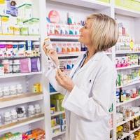 Минздрав России установил требования к содержанию инструкций медицинских препаратов