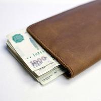 Ожидается, что в ближайшие пару лет размер пенсий в среднем вырастет до 15 тыс. руб.