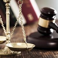 СТ 333 ГК РФ с комментариями: уменьшение неустойки судом