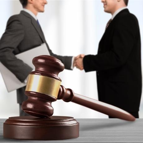 немного Формы участия адвоката на стадии исполнение приговора однако