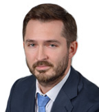 Олег Головчанский