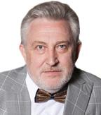 Владимир Постанюк