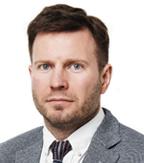 Юрий Зачек