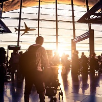 Не исключено, что граждане смогут вернуть невозвратные билеты в случае болезни близкого родственника