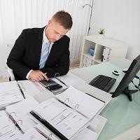 Планируется упростить налоговую отчетность для налогоплательщиков на УСН при условии использования ими ККТ