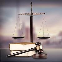 ВС РФ вновь подтвердил законность правил подачи электронных документов в суды общей юрисдикции