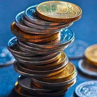 Подходит срок представления декларации по налогу на прибыль за 2017 год