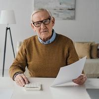ПФР пояснил, кого из граждан не коснется повышение пенсионного возраста