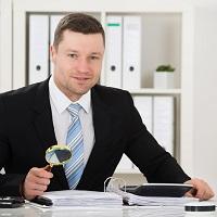 В налоговое законодательство внесены значимые разнонаправленные изменения