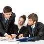 Обязательственное право после реформы: функции принципа добросовестности, встречное предоставление по условным сделкам, плата за капремонт и свобода договора в закупках