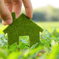 Эксперты разъяснили процедуру признания садового дома жилым, а жилого – садовым