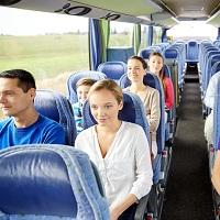 Утвержден порядок лицензирования автобусных перевозок пассажиров