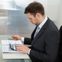 Инспекция не вправе доначислить налоги, если зачет требований произошел в проверяемом выездной проверкой периоде по выполненным ранее работам