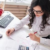 Перечень доходов физлиц, не подлежащих налогообложению, планируется расширить