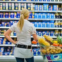 Продавцам могут разрешить оформлять единый ценник на ассортиментный товар
