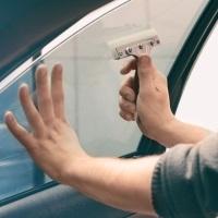 Штраф за тонировку стекол автомобиля могут отменить