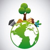 Искусственно образованные природные объекты не облагаются налогом на имущество