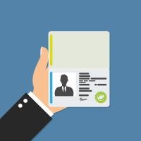 Основные документы, удостоверяющие личность: возможные планы по систематизации и единому регулированию