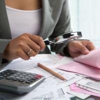 Уточнен порядок составления организациями госсектора Отчета о движении денежных средств (с 8 февраля)