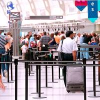 Введена новая форма пассажирской таможенной декларации (с 1 февраля)