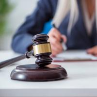 КС РФ объяснил, что понимается под умыслом организаций при рассмотрении дел об административных проступках