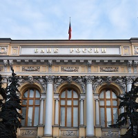 Банк России рекомендовал кредиторам сообщать заемщикам о причинах отказа в предоставлении кредитных каникул